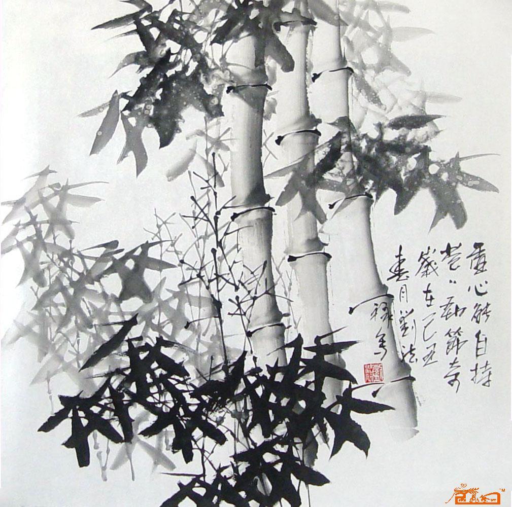 图 淘宝 名人字画 中国书画交易中心 中国书画销售中心 中国书画拍卖